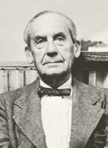 Walter-Gropius-Architekt